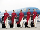 """""""Vi vu trời Âu – Trải nghiệm hấp dẫn"""" với Vietnam Airlines"""