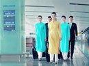 Giá vé đặc biệt của Vietnam Airlines đi Myanmar