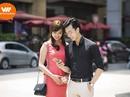 Vietnamobile ra mắt loạt gói cước dữ liệu tiết kiệm