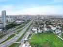 Nhà phố, đất nền khu Đông sôi động nhất TP HCM