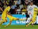 Lịch THTT: Kịch tính cuộc đua ngôi đầu La Liga