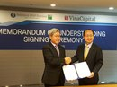 VinaCapital hỗ trợ quỹ ngoại đầu tư vào Việt Nam