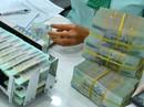 Cấm ngân hàng tung khuyến mãi lách trần lãi suất
