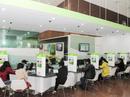 Vietcombank lên tiếng vụ thất thoát 1.440 tỉ đồng ở chi nhánh Tây Đô