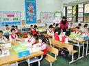 Lối thoát nào cho mô hình trường học mới?
