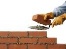 Bí quyết xây nhà phố giá rẻ mà chất lượng