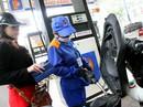 Sẽ khắc phục chênh lệch thuế xăng dầu