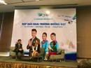 Lanmei Airlines khai trương đường bay thẳng Phnôm Pênh - Hà Nội và Siem Reap - TP HCM