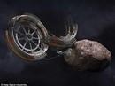 Thuộc địa hóa tiểu hành tinh