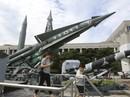 Triều Tiên sẽ bị đánh bại nhưng Mỹ - Hàn phải trả giá