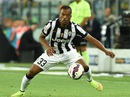 Evra trở về Pháp, khoác áo Marseille