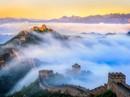 20 di sản thế giới ấn tượng nhất của Trung Quốc