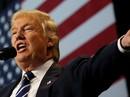 """Ford """"nghe lời""""ông Trump ngưng đầu tư ở Mexico"""