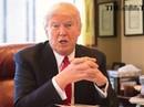 Ông Trump ra điều kiện để dỡ bỏ trừng phạt Nga