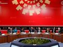 Các nước châu Á tìm cách cứu TPP