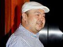 Cảnh sát Malaysia khám nghiệm thi thể ông Kim Jong-nam