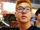Con trai ông Kim Jong-nam đang tới Malaysia
