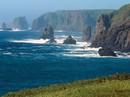Nhật Bản phản đối Nga đưa quân lên quần đảo tranh chấp