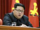 Hàn Quốc: Triều Tiên xử tử 5 quan chức cấp cao