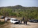 Mexico: Phát hiện 250 hộp sọ được chôn tập thể