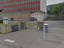 Pháp: Xả súng tại trường học, nhiều người bị thương