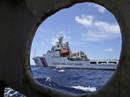 ASEAN, Trung Quốc đạt dự thảo khung đầu tiên cho COC