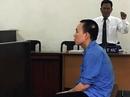 Kẻ nã súng cướp tiệm vàng ở quận Bình Tân lãnh 20 năm tù