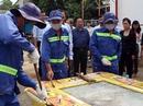 Bình Tân phạt các cơ sở kinh doanh game bắn cá 1, 8 tỉ đồng