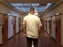 Hà Lan: Nhà tù đóng cửa vì thiếu... tù nhân