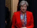 """Thủ tướng Anh """"tiên hạ thủ vi cường"""""""