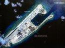 """Hết """"giờ giải lao"""", Mỹ lại ép Trung Quốc ở biển Đông?"""