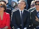 Pháp: Nữ bộ trưởng quốc phòng vừa được bổ nhiệm đã từ chức