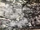 """IS phá hủy nơi tuyên bố lập """"Vương quốc Hồi giáo"""""""
