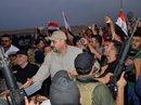 """""""Thâm thù"""" khơi lại sau khi Iraq tái chiếm Mosul?"""