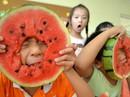 Trung Quốc: Du học từ thuở lên 3