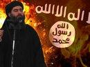 """IS """"xác nhận thủ lĩnh tối cao al-Baghdadi thiệt mạng"""""""