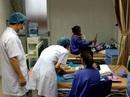 Khởi tố vụ án gần 80 trẻ em bị sùi mào gà ở Hưng Yên
