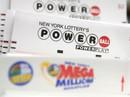 Mỹ lại sốt vì giải độc đắc Powerball tăng lên 650 triệu USD