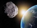 """Tiểu hành tinh """"quái vật"""" sắp lướt qua trái đất"""