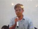 Đối chất giữa cựu lãnh đạo OceanBank và Lọc hóa dầu Bình Sơn