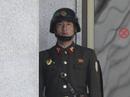 Hàn Quốc gọi điện 18 tháng, Triều Tiên không nhấc máy