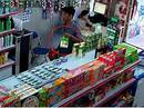 """Phó phòng của Bộ KH-CN gặp """"sự cố"""" khi mua sắm tại Nhật Bản"""