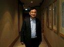 Thêm tội khi quân chờ ông Thaksin