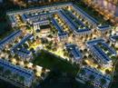 Khu dân cư chất lượng cao Hiển Vinh Đại Phúc - Điểm hẹn đầu tư mới tại Long An