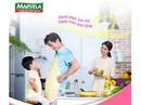 Marvela khuyến mãi lớn tri ân khách hàng
