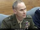 Tướng Mỹ bị quản thúc tại Vịnh Guantanamo
