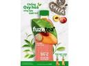 Coca-Cola Việt Nam ra mắt sản phẩm mới Fuzetea+ chống ôxy hóa