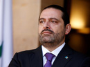 """Lebanon tố Ả Rập Saudi """"cầm giữ thủ tướng"""" nước này"""