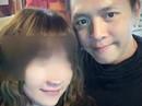 Khởi tố cha đẻ và mẹ kế bạo hành dã man bé trai 10 tuổi