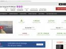 Đủ chiêu kiếm tiền từ YouTube
